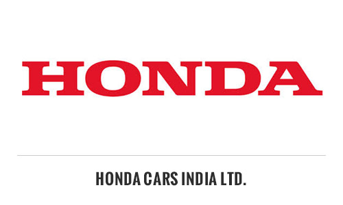 Honda-Cars-India-Ltd