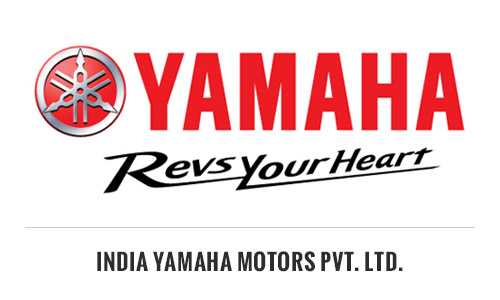 India-Yamaha-Motors-Pvt-Ltd