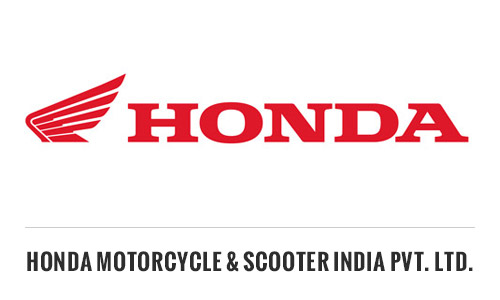 Honda-Motorcycle-&-Scooter-India-Pvt-Ltd