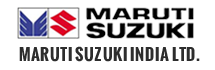 Maruti Suzuki India Ltd.